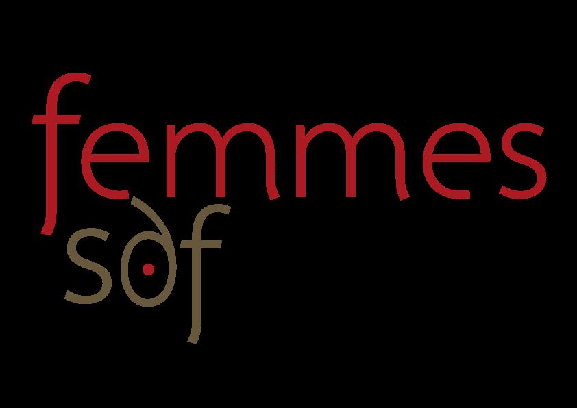 Femmes SDF